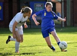Highlands.Hayesville.soccer.V (1)