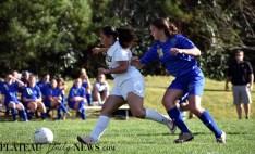 Highlands.Hayesville.soccer.V (10)