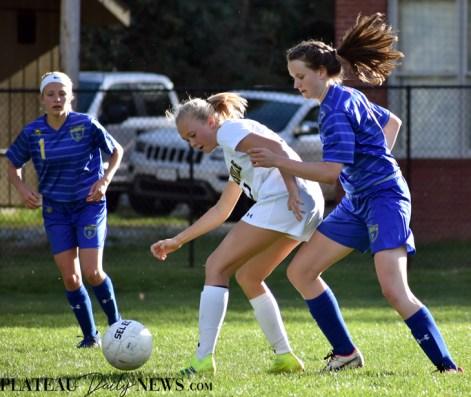 Highlands.Hayesville.soccer.V (11)