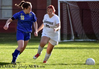 Highlands.Hayesville.soccer.V (18)