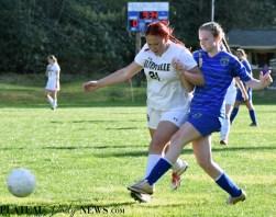 Highlands.Hayesville.soccer.V (21)
