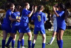 Highlands.Hayesville.soccer.V (22)