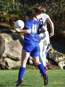 Highlands.Hayesville.soccer.V (25)