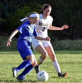 Highlands.Hayesville.soccer.V (26)
