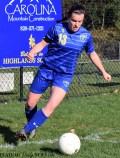 Highlands.Hayesville.soccer.V (3)