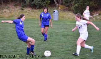 Highlands.Hayesville.soccer.V (34)