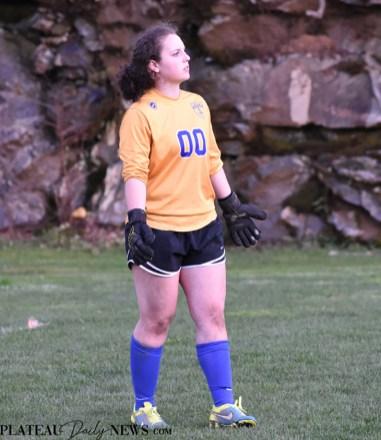 Highlands.Hayesville.soccer.V (36)