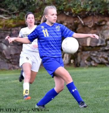 Highlands.Hayesville.soccer.V (37)