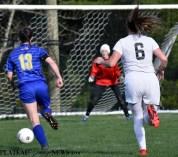 Highlands.Hayesville.soccer.V (5)