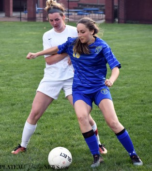 Highlands.Madison.Soccer.V (1)