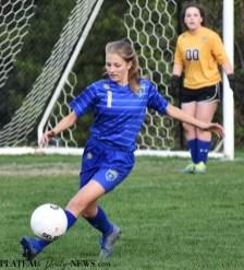 Highlands.Madison.Soccer.V (12)