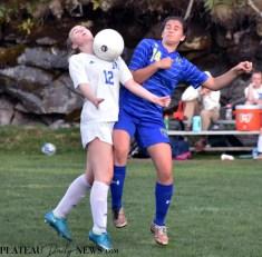 Highlands.Madison.Soccer.V (13)