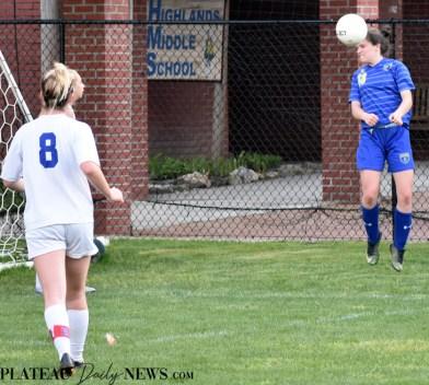 Highlands.Madison.Soccer.V (2)