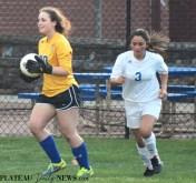 Highlands.Madison.Soccer.V (21)