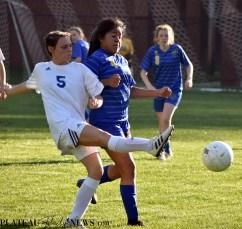Highlands.Madison.Soccer.V (22)