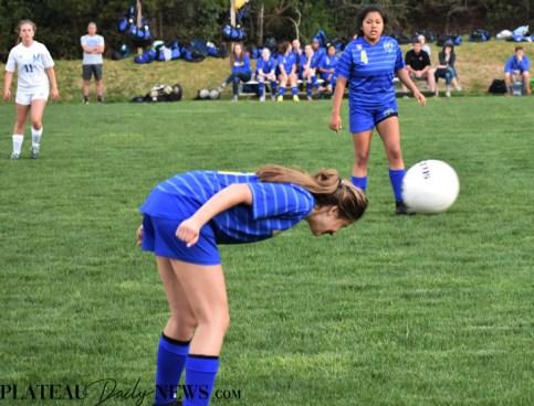 Highlands.Madison.Soccer.V (3)