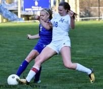 Highlands.Madison.Soccer.V (4)