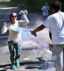 Color.Run (35)