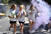 Color.Run (40)