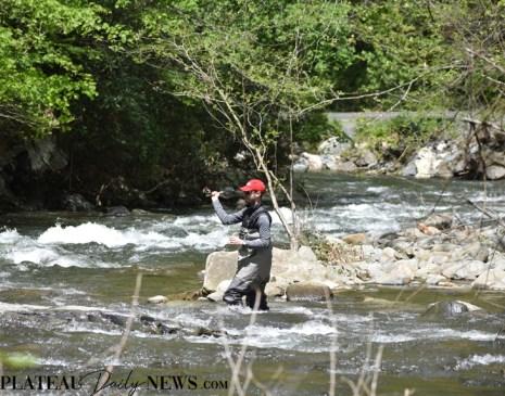 Fly.Fishing.Nantahala (10)