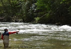 Fly.Fishing.Nantahala (9)