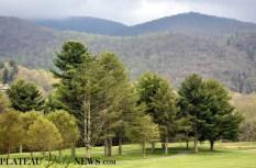 Highlands.BR.Golf.Sky.Valley (18)