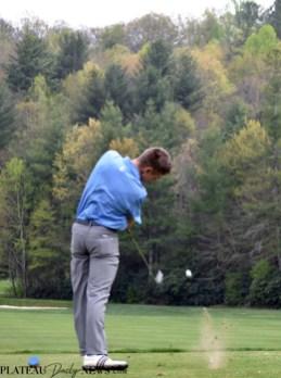 Highlands.BR.Golf.Sky.Valley (3)