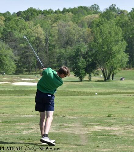Highlands.BR.golf.Old.Union (12)