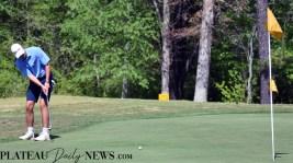 Highlands.BR.golf.Old.Union (13)