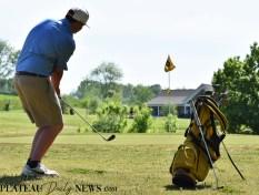 Highlands.BR.golf.Old.Union (15)