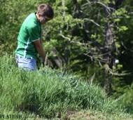 Highlands.BR.golf.Old.Union (20)