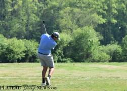 Highlands.BR.golf.Old.Union (22)