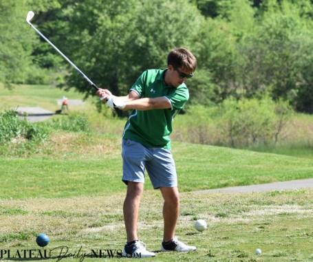 Highlands.BR.golf.Old.Union (23)