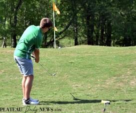 Highlands.BR.golf.Old.Union (27)