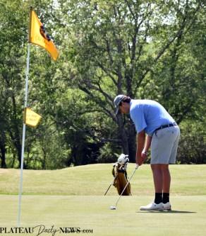 Highlands.BR.golf.Old.Union (6)