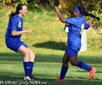 Highlands.Cherokee.Soccer.V.girls (10)