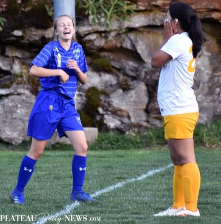 Highlands.Cherokee.Soccer.V.girls (14)