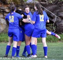 Highlands.Cherokee.Soccer.V.girls (15)