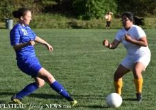 Highlands.Cherokee.Soccer.V.girls (2)