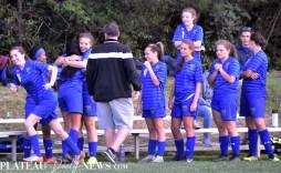 Highlands.Cherokee.Soccer.V.girls (20)