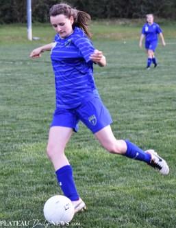 Highlands.Cherokee.Soccer.V.girls (22)