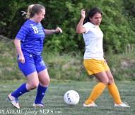 Highlands.Cherokee.Soccer.V.girls (24)
