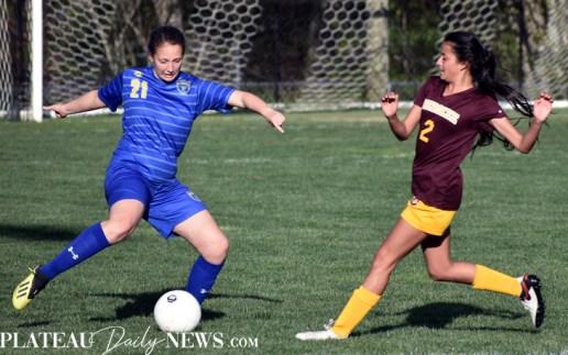 Highlands.Cherokee.Soccer.V.girls (5)