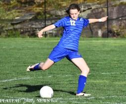 Highlands.Cherokee.Soccer.V.girls (6)