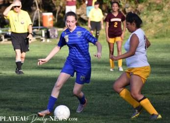 Highlands.Cherokee.Soccer.V.girls (9)