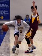 Highlands.Cherokee.basketball.JV.boys (28)