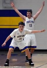 Highlands.Cherokee.basketball.V.boys (42)