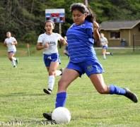 Highlands.Elkin.Soccer.V (14)