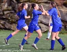 Highlands.Elkin.Soccer.V (16)