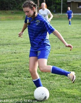Highlands.Elkin.Soccer.V (18)